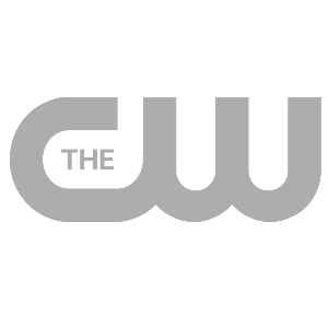 The CW | Heather Bartos MD