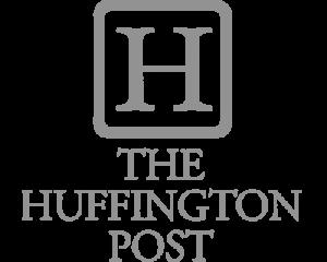 Huffington Post | Heather Bartos